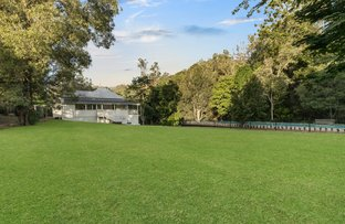 Picture of 146 Pacey Road, Upper Brookfield QLD 4069