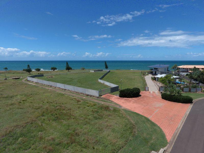 Innes Park QLD 4670, Image 1