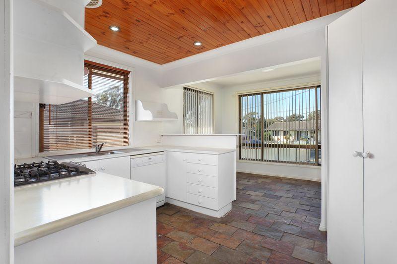 5 Byrne Boulevard, Marayong NSW 2148, Image 1