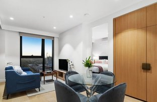 Picture of 1505/545 Station Street, Box Hill VIC 3128
