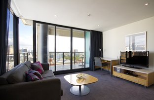 Picture of 1705/104 North Terrace, Adelaide SA 5000