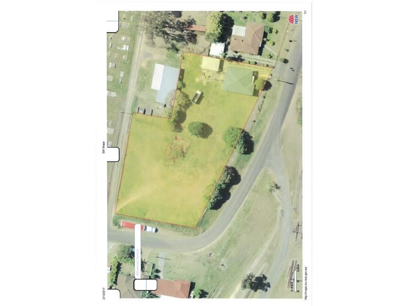 4 Bent Street, Casino NSW 2470, Image 0