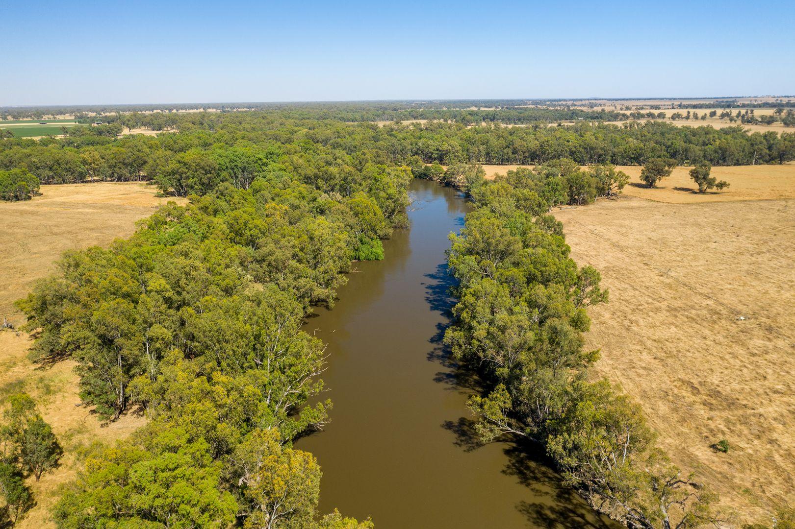 2239 OLD NARRANDERA ROAD, CURRAWARNA VIA, Wagga Wagga NSW 2650, Image 2