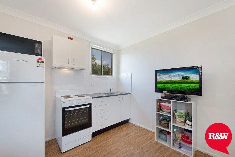 158A Parker Street, Kingswood NSW 2747, Image 1