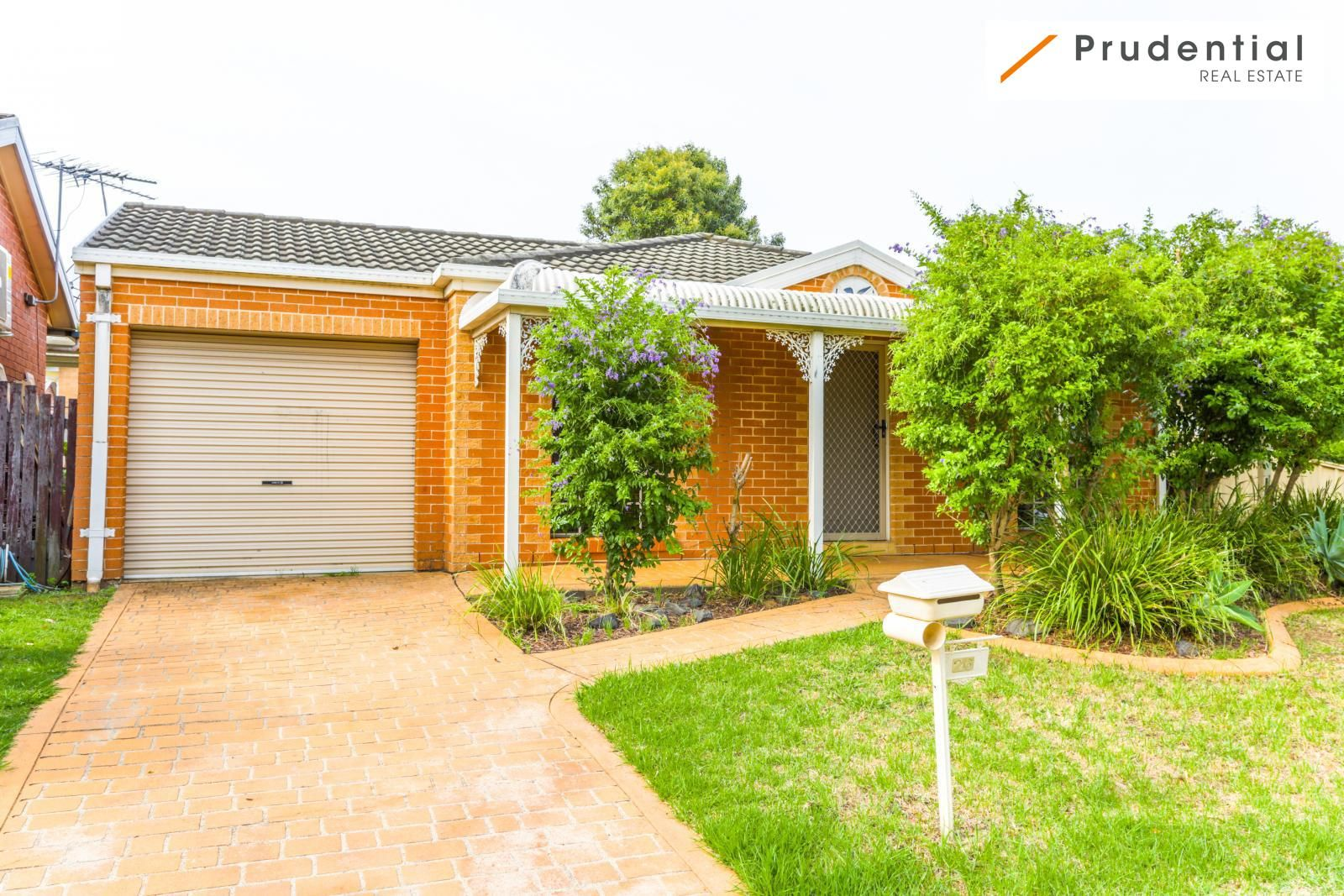 26 Wyperfeld Place, Bow Bowing NSW 2566, Image 0