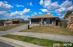 Picture of 14 Stanbury Drive, Goodna QLD 4300