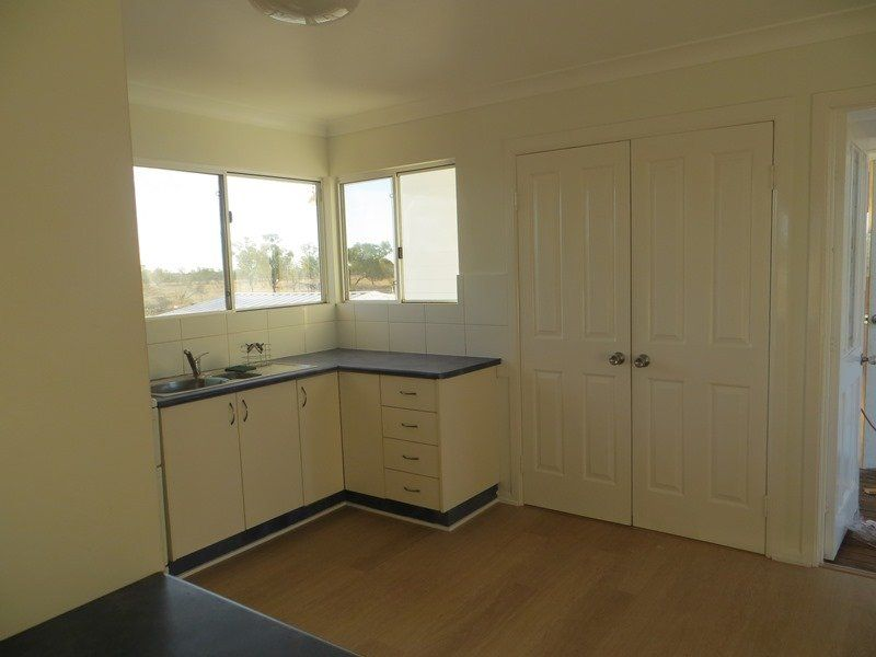 LOT 3 Payne Street, Cloncurry QLD 4824, Image 1