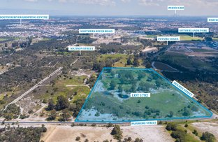 Picture of Lot 1792 Holmes Street, Southern River WA 6110