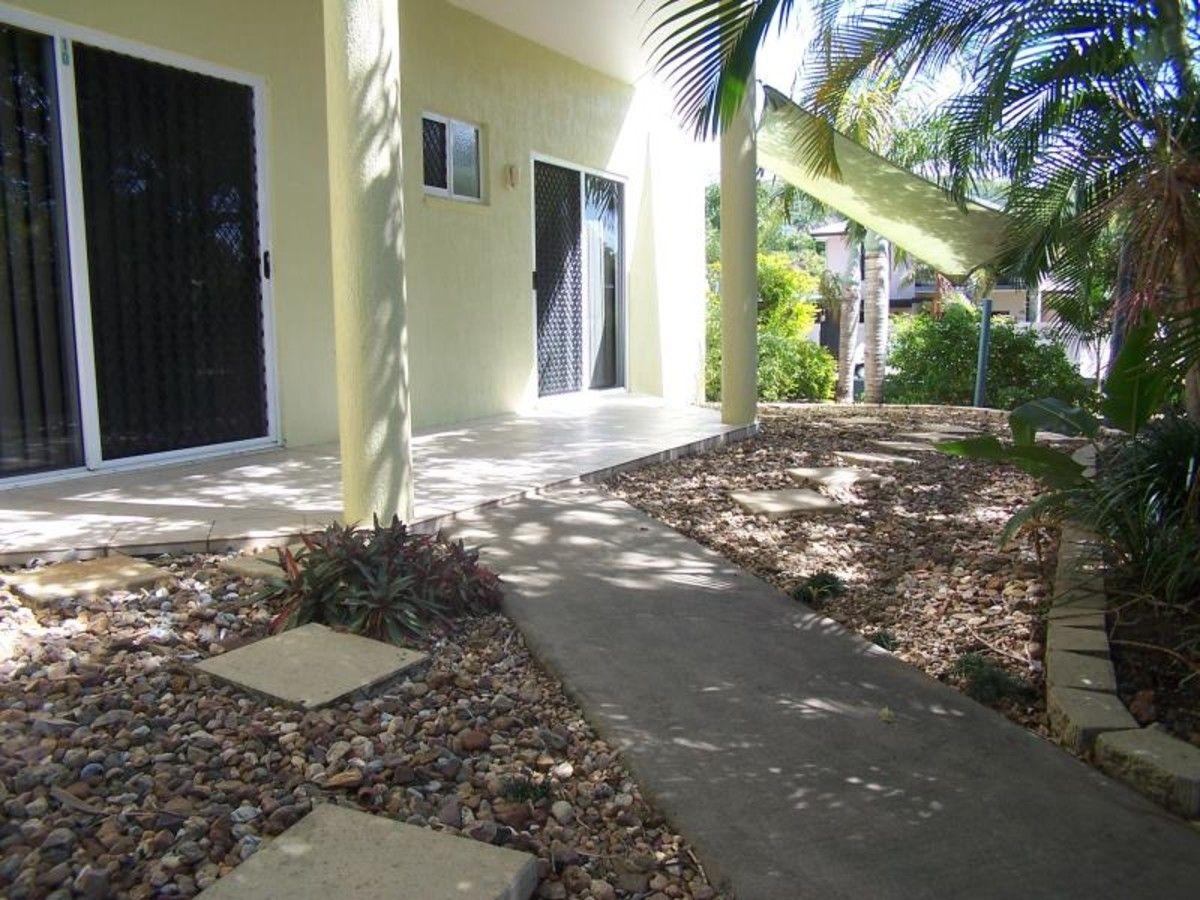 10/23 Todd Avenue, Yeppoon QLD 4703, Image 1