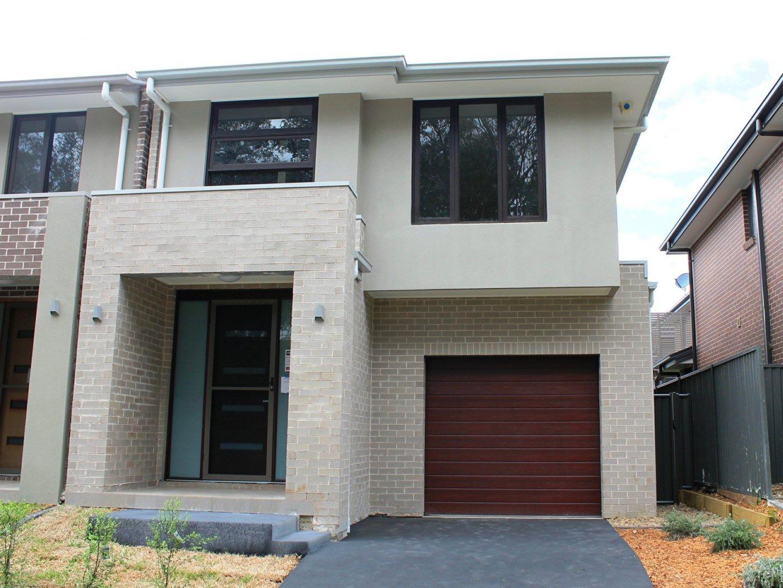 160a Princes St, Riverstone NSW 2765, Image 0