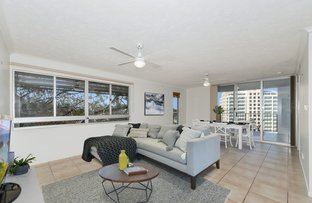 Picture of 28/209 Wills Street, Townsville City QLD 4810