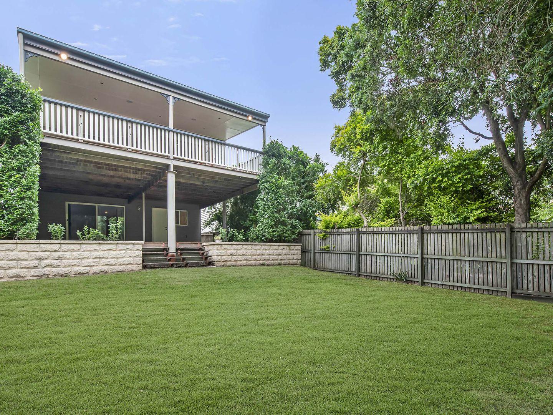 12 Greens Road, Coorparoo QLD 4151, Image 2