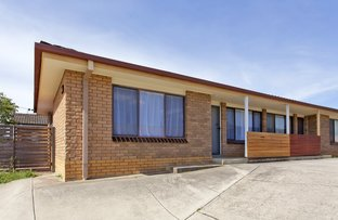 Picture of 1/406 Schubach Street, East Albury NSW 2640