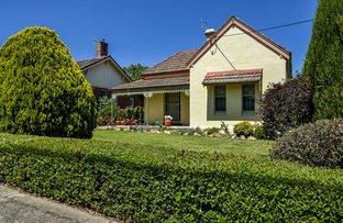 Picture of 215 Faithfull Street, Goulburn NSW 2580