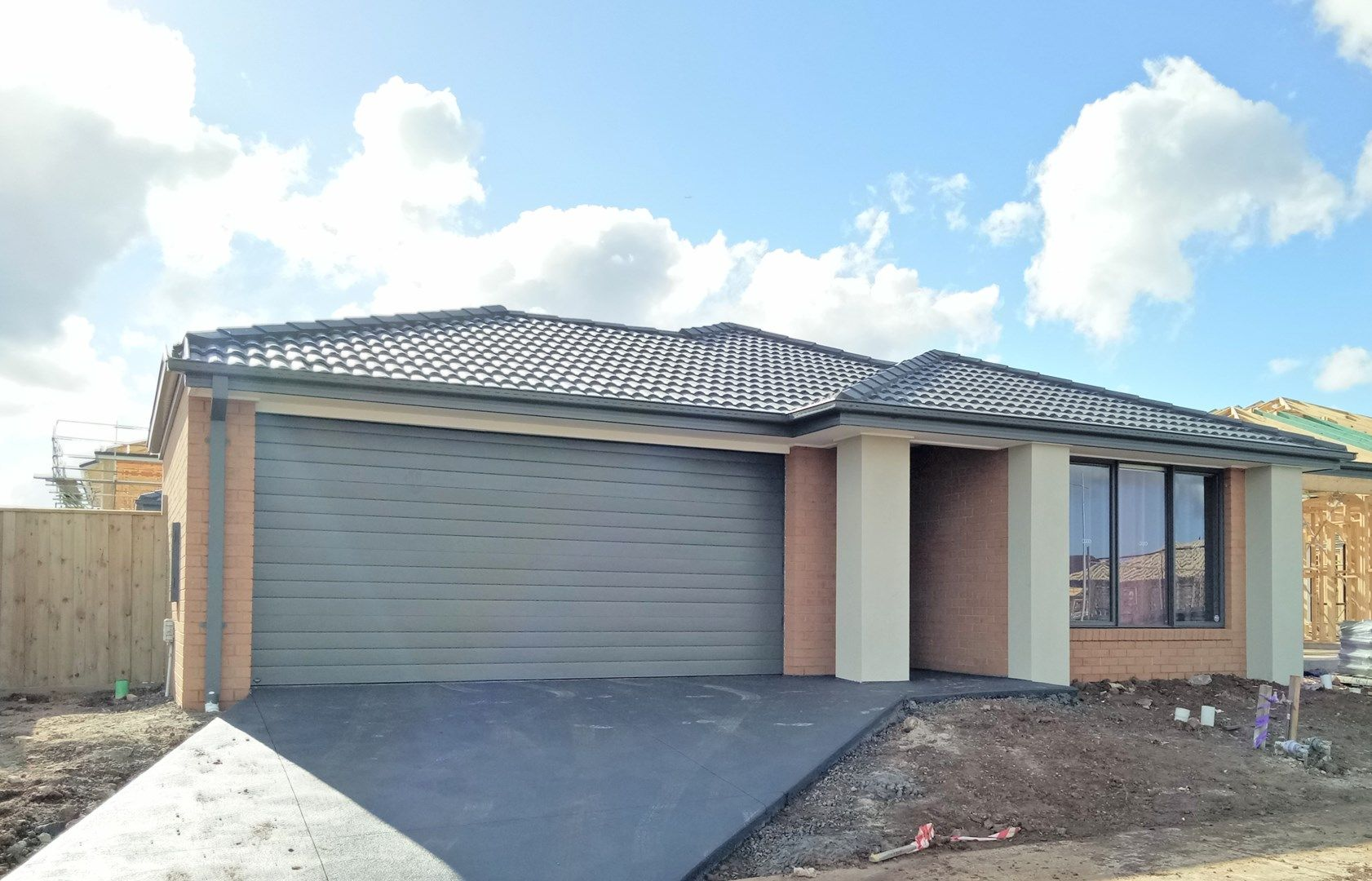 32 Maven Way, Tarneit VIC 3029, Image 0
