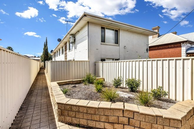 Picture of 2/756 Torrens Road, ROSEWATER SA 5013