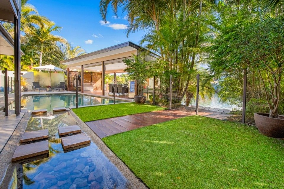 10 Karinya Place, Twin Waters QLD 4564, Image 2