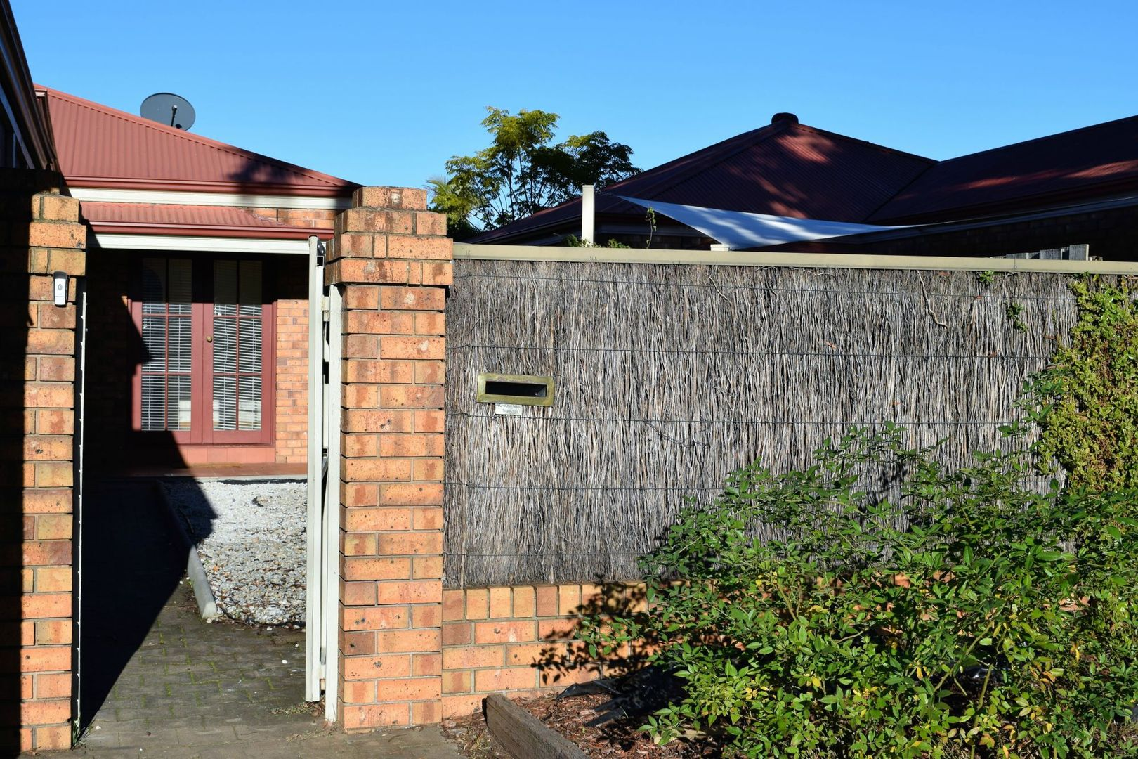 2A Winchester Street, St Peters SA 5069, Image 2