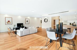 4/37-39 Macquarie Place, Mortdale NSW 2223