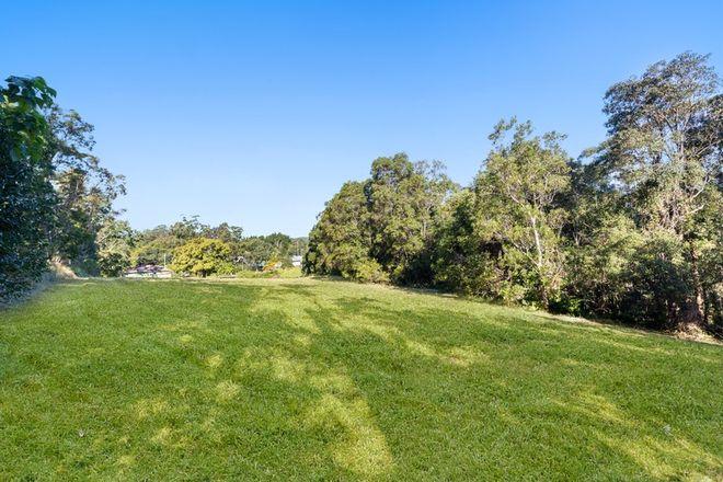 Picture of 5 Crescent Road, EUMUNDI QLD 4562