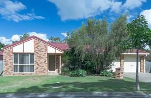 Picture of 38 Medici Place , Forest Lake QLD 4078