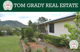 23 Red Gum Drive, Marys Creek QLD 4570