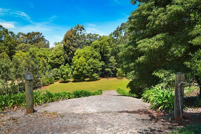 Picture of 36 Brigadoon Drive, BUNDANOON NSW 2578