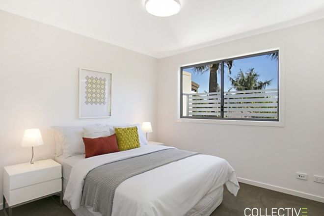 Picture of 1 Greene Street, NEWMARKET QLD 4051