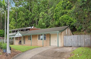 Picture of 12 McKay Street, Nambour QLD 4560