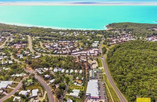 Picture of 29 Palm Court, Agnes Water QLD 4677