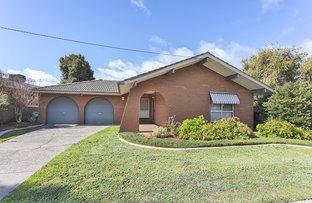 Picture of 510 Kemp Street, Lavington NSW 2641