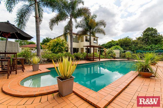 31-33 Lyndhurst Terrace, CABOOLTURE QLD 4510