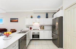 6/640-644 Warringah Road, Forestville NSW 2087