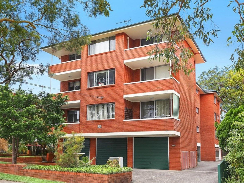 2/56 Kurnell Road, Cronulla NSW 2230, Image 0