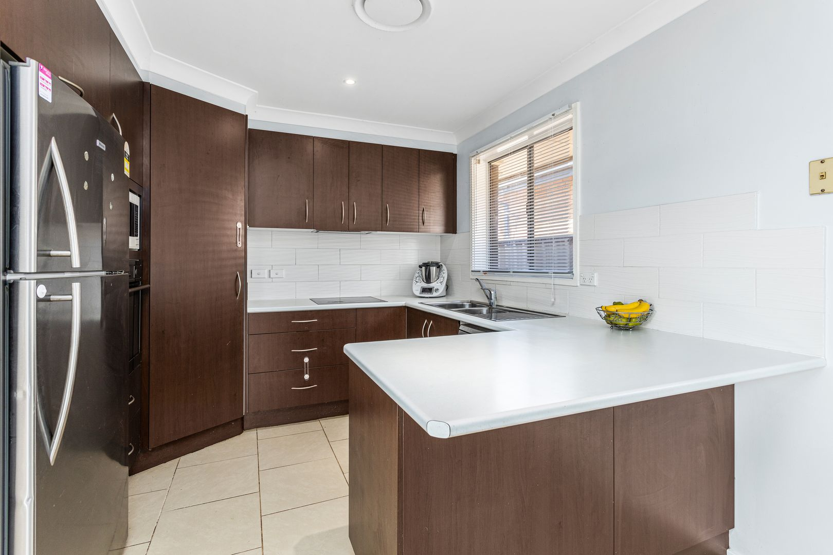 73 Captain Cook Drive, Barrack Heights NSW 2528, Image 2