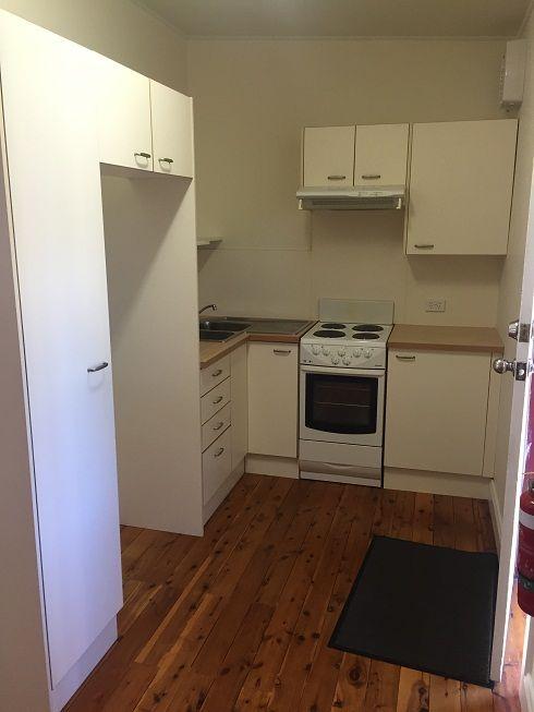 2/15 Angelo Street, Burwood NSW 2134, Image 4
