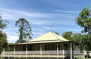 Picture of Stanmore QLD 4514