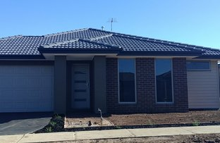 Picture of 3 Birch lane, Harkness VIC 3337