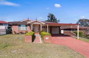 Picture of 16 Woronora Avenue, Leumeah NSW 2560