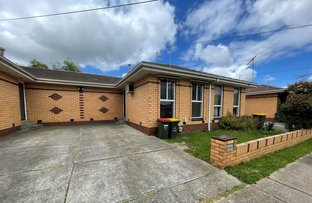 Picture of 3/31 The Crossway, Keilor East VIC 3033
