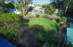 Picture of 32 Point Avenue, Skenes Creek VIC 3233
