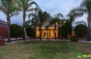 Picture of 8 Upton Drive, Hillside VIC 3037