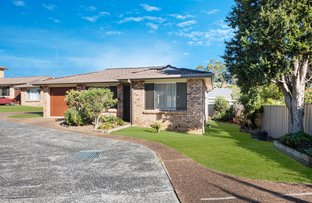Picture of 10/46 Fraser Road, Long Jetty NSW 2261