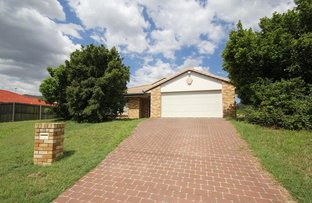 15 Sunview Road, Springfield QLD 4300