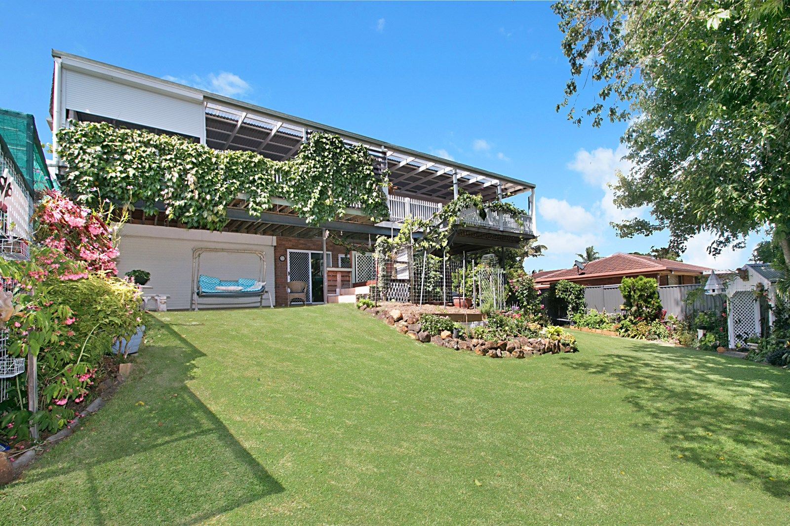 20 Jarrah Place, Banora Point NSW 2486, Image 1