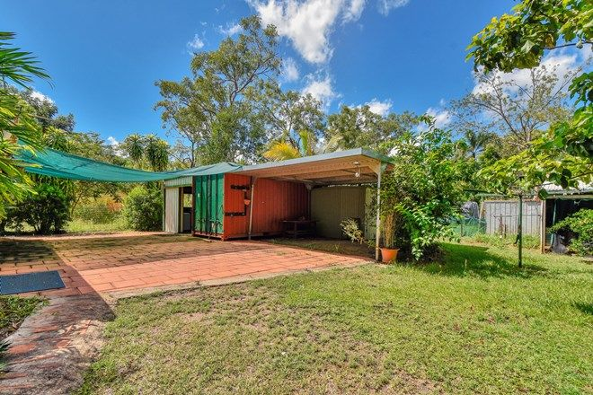 Picture of 59 Kirra Crescent, BATCHELOR NT 0845