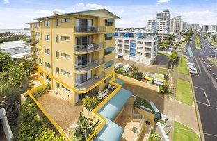 Picture of 4/33 Sixth Avenue, Maroochydore QLD 4558