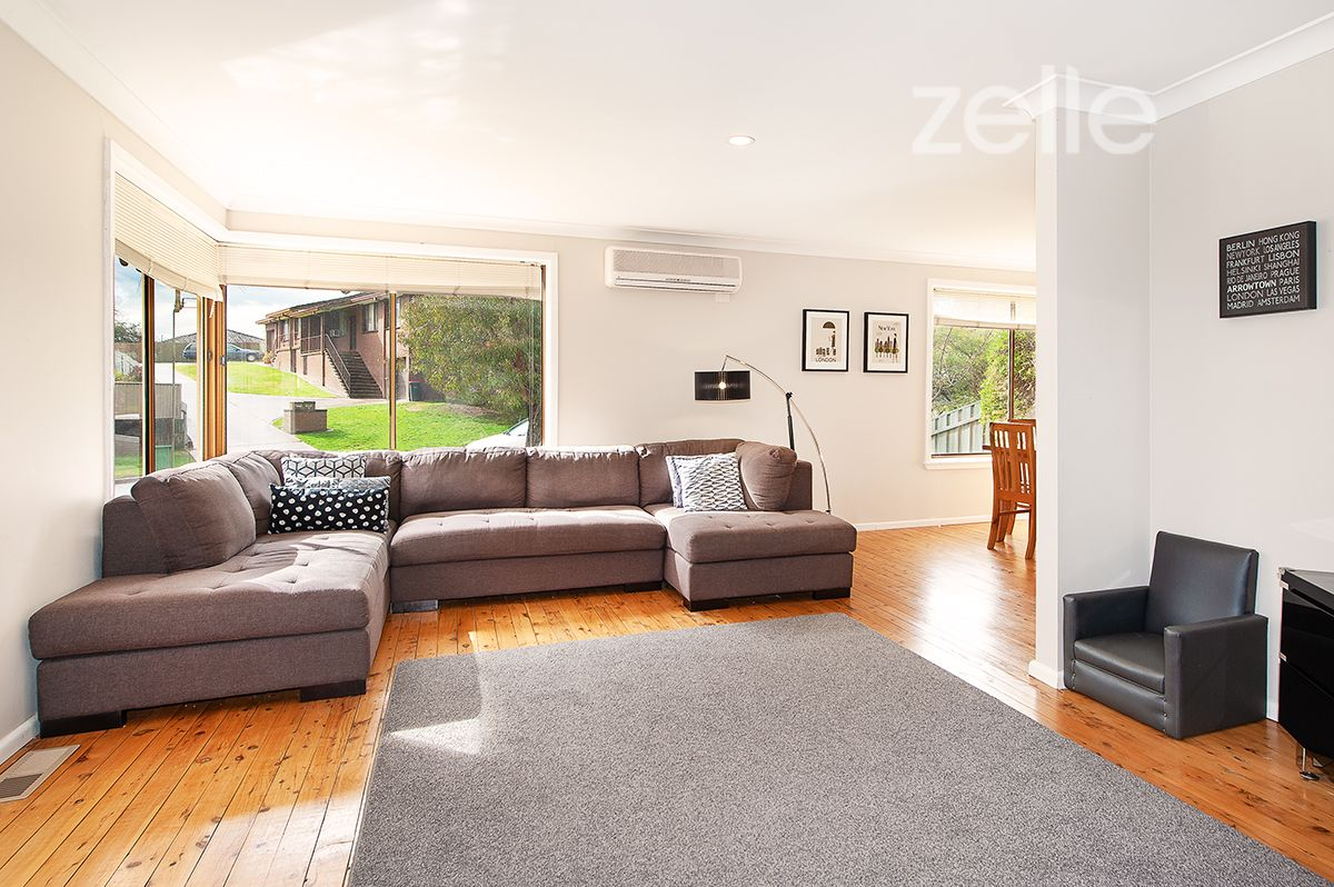 355 Woodstock Court, East Albury NSW 2640, Image 1