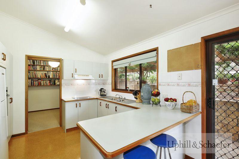 7 Nathaniel Pidgeon Drive, Armidale NSW 2350, Image 1
