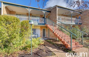 Picture of 37/13-15 Sturt Ave, Griffith ACT 2603
